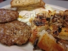 central-coffee-shoppe-st-petersburg-fl-breakfast-specials-2-eggs-sausage-00