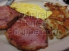 central-coffee-shoppe-st-petersburg-fl-breakfast-2-pork-chops-eggs-02