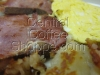 central-coffee-shoppe-st-petersburg-fl-breakfast-2-pork-chops-eggs-03