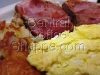 central-coffee-shoppe-st-petersburg-fl-breakfast-2-pork-chops-eggs-05