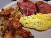 central-coffee-shoppe-st-petersburg-fl-breakfast-2-pork-chops-eggs-06