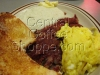 central-coffee-shoppe-st-petersburg-fl-breakfast-specials-corned-beef-special-03
