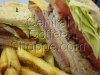 central-coffee-shoppe-st-petersburg-fl-best-breakfast-restaurants-central-club-sandwich-00