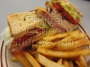 central-coffee-shoppe-st-petersburg-fl-best-breakfast-restaurants-central-club-sandwich-01