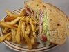 central-coffee-shoppe-st-petersburg-fl-best-breakfast-restaurants-central-club-sandwich-03