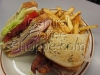 central-coffee-shoppe-st-petersburg-fl-best-breakfast-restaurants-central-club-sandwich-04