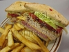 central-coffee-shoppe-st-petersburg-fl-best-breakfast-restaurants-central-club-sandwich-06