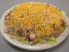 central-coffee-shoppe-st-petersburg-fl-central-salad-03