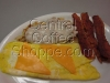 central-coffee-shoppe-st-petersburg-fl-breakfast-cheese-omelete-01