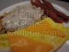 central-coffee-shoppe-st-petersburg-fl-breakfast-cheese-omelete-04
