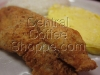 central-coffee-shoppe-st-petersburg-fl-breakfast-fried-catfish-eggs-grits-00