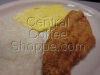 central-coffee-shoppe-st-petersburg-fl-breakfast-fried-catfish-eggs-grits-03