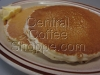 central-coffee-shoppe-st-petersburg-fl-breakfast-pankcakes-00