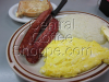 central-coffee-shoppe-st-petersburg-fl-breakfast-smoked-sausage-eggs-02
