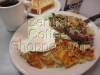 central-coffee-shoppe-st-petersburg-fl-breakfast-specials-steak-of-the-art-01