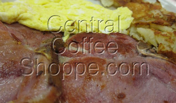 central-coffee-shoppe-st-petersburg-fl-breakfast-2-pork-chops-eggs-00