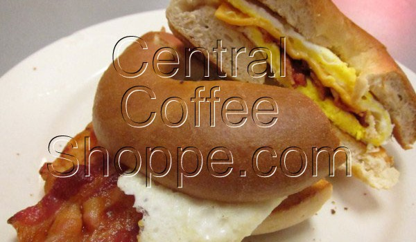 central-coffee-shoppe-st-petersburg-fl-breakfast-central-bagel-0