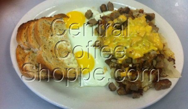 central-coffee-shoppe-st-petersburg-fl-breakfast-johns-special