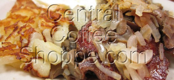 central-coffee-shoppe-st-petersburg-fl-breakfast-specials-steak-of-the-art-00