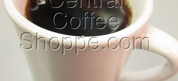 central-coffee-shoppe-st-petersburg-fl-hot-fresh-brewed-coffee