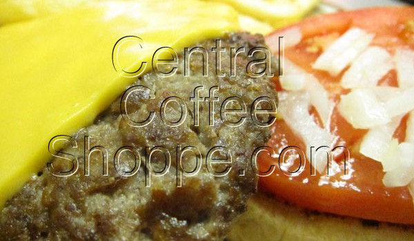central-coffee-shoppe-st-petersburg-fl-lunch-cheeseburger-01