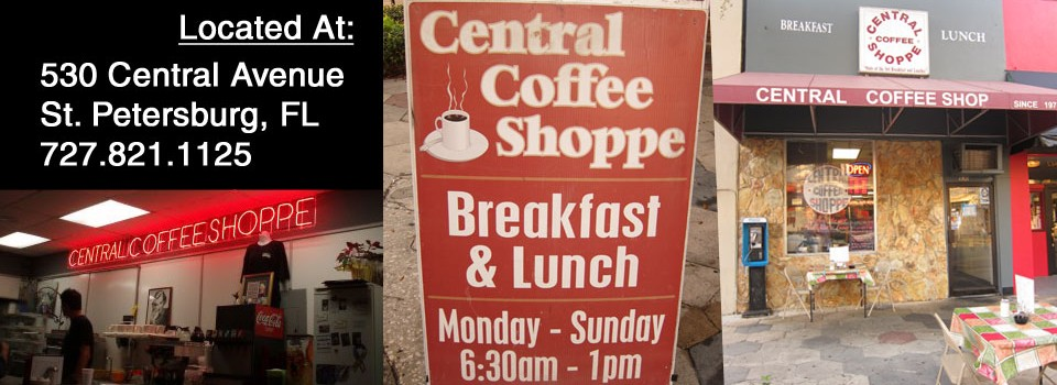 central-coffee-shoppe-st-petersburg-fl-530-central-avenue