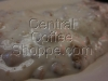 central-coffee-shoppe-st-petersburg-fl-breakfast-biscuits-and-gravy-00