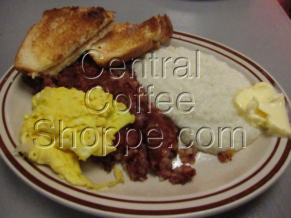 central-coffee-shoppe-st-petersburg-fl-breakfast-specials-corned-beef-special-05