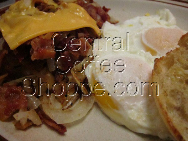 central-coffee-shoppe-st-petersburg-fl-breakfast-specials-johns-special-02