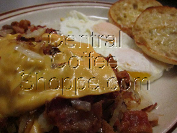 central-coffee-shoppe-st-petersburg-fl-breakfast-specials-johns-special-03