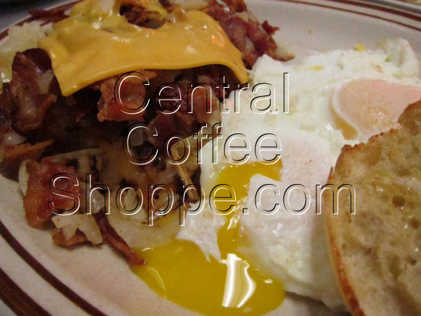 central-coffee-shoppe-st-petersburg-fl-breakfast-specials-johns-special-05