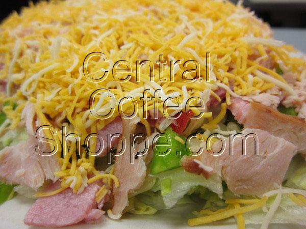 central-coffee-shoppe-st-petersburg-fl-central-salad-00