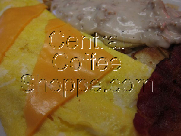 central-coffee-shoppe-st-petersburg-fl-breakfast-cheese-omelete-00
