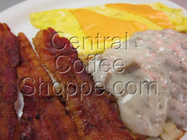 central-coffee-shoppe-st-petersburg-fl-breakfast-cheese-omelete-03