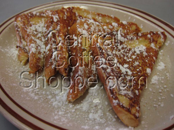 central-coffee-shoppe-st-petersburg-fl-breakfast-french-toast-02
