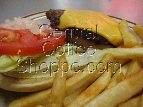 central-coffee-shoppe-st-petersburg-fl-lunch-cheeseburger-05